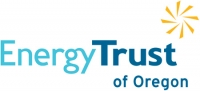 Energy Trust Color JPG