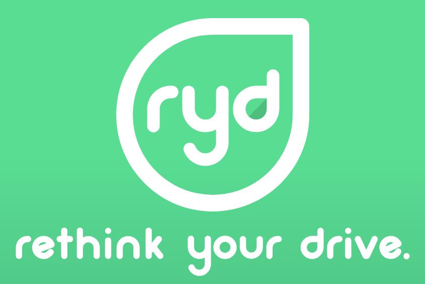 ryd-logo