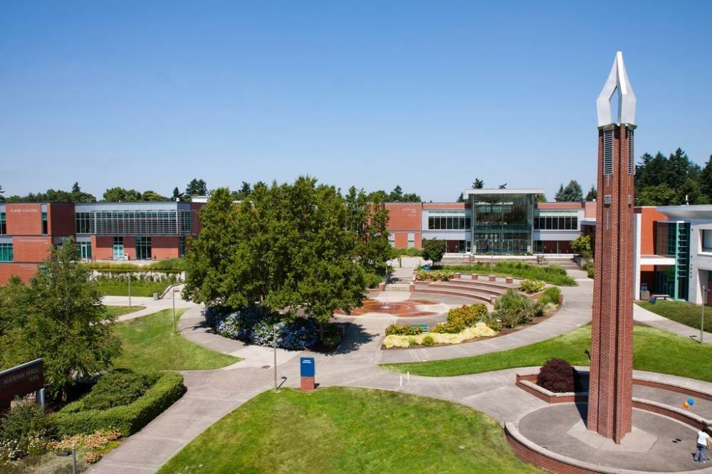 clark-college-image
