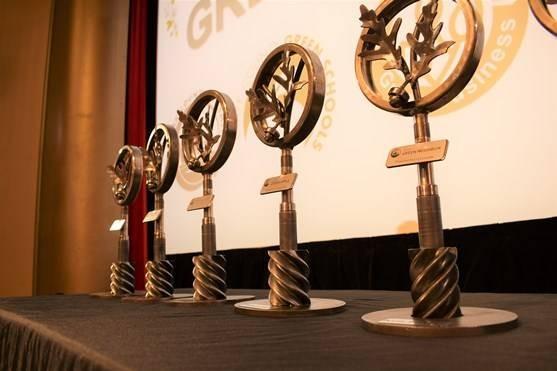 awards-500-px