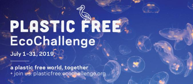 Plastic-Free-EcoChallenge-soc-med-v2
