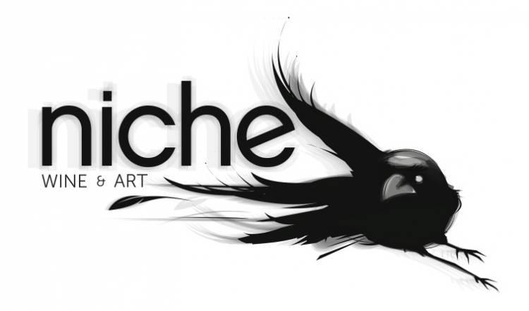 Niche-002