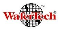 WaferTech, Inc