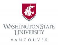 Washington State University Vancouver