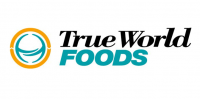 True World Foods Portland LLC