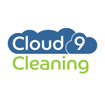 Cloud 9 Cleaning