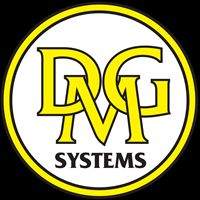 DGM Systems