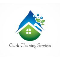 Clark Cleaning Services