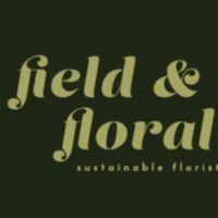 Field + Floral Design