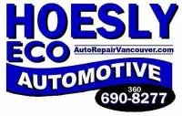 Hoesly Eco Automotive