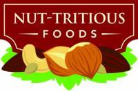 Nut-Tritious Foods, LLC