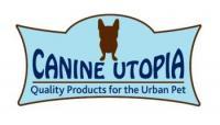 Canine Utopia
