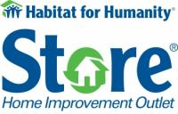 Clark County Habitat for Humanity Store