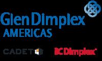 Glen Dimplex America