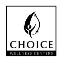 Choice Wellness Centers