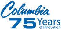 Columbia Machine Inc.