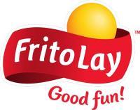 Frito-Lay, Vancouver