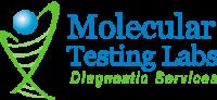 Molecular Testing Labs