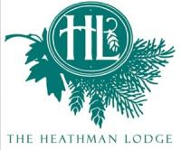 The Heathman Lodge