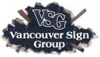 Vancouver Sign Group
